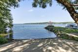 1120 Lake Shore Dr - Photo 5