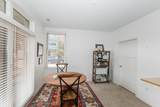 1805 Riverwalk Way - Photo 22