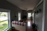 216 Madison St - Photo 10