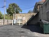 6100 Bluemound Rd - Photo 30