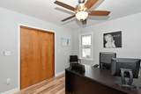 6944 Forest Home Ave - Photo 19