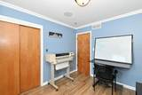 6944 Forest Home Ave - Photo 21