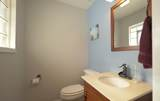 6944 Forest Home Ave - Photo 22