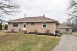 6944 Forest Home Ave - Photo 26