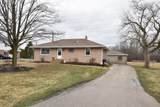 6944 Forest Home Ave - Photo 27