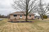 6944 Forest Home Ave - Photo 3