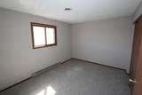 940 Prairie Dr - Photo 12