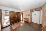 1818 Shorewood Blvd - Photo 15