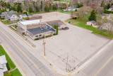 120 Wisconsin Dr - Photo 43