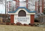 333 Lake Ave - Photo 1