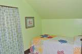 7607 15th Ave - Photo 12