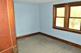 7607 15th Ave - Photo 13