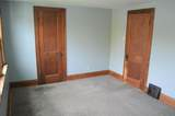7607 15th Ave - Photo 14