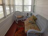 7607 15th Ave - Photo 2