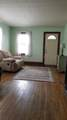 7607 15th Ave - Photo 3