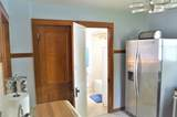 7607 15th Ave - Photo 8