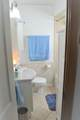 7607 15th Ave - Photo 9