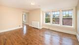 2631 Beverly Rd - Photo 17