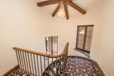 2631 Beverly Rd - Photo 18
