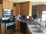 4450 Central Ave - Photo 11