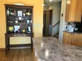 4450 Central Ave - Photo 15