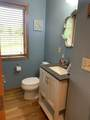 4450 Central Ave - Photo 24
