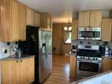 4450 Central Ave - Photo 8