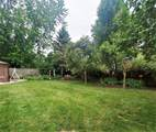 11314 8th Ave - Photo 25