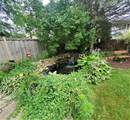 11314 8th Ave - Photo 26