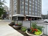 1707 Prospect Ave - Photo 34