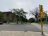 1707 Prospect Ave - Photo 35