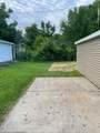 6520 Villard Ave - Photo 6
