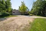 3830 County Road Y - Photo 32