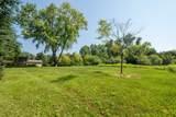 3830 County Road Y - Photo 38