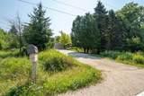 3830 County Road Y - Photo 46