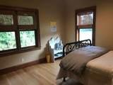 12840 Lakeland Dr - Photo 39