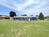 4845 Abbott Ave - Photo 27