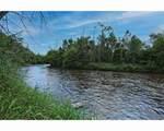 479 River Oaks Dr - Photo 27