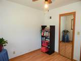 9445 Elmore Ave - Photo 15