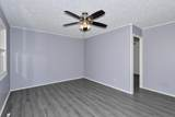 5626 44th Ave - Photo 4