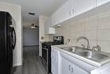 5626 44th Ave - Photo 6