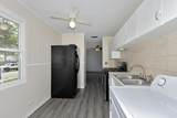 5626 44th Ave - Photo 8