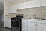 5626 44th Ave - Photo 9