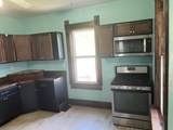 2962 Booth St - Photo 10