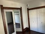2962 Booth St - Photo 12