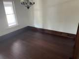 2962 Booth St - Photo 14
