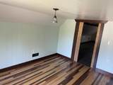 2962 Booth St - Photo 17