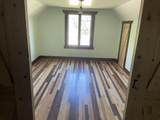 2962 Booth St - Photo 18