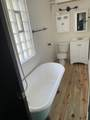 2962 Booth St - Photo 19