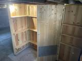 2962 Booth St - Photo 21